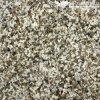 Flooring及びWall (MT019)のための磨かれたEmerald Green Granite Tiles
