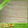 예멘 (Manufacturer)에 50GSM Virgin HDPE Anti Hail Net