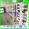 Schweißens-Elektrode E4303, Elektrode E6013 für Titanschweißens-Elektroden-Hersteller in China