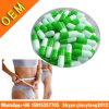 Efecto fuerte sano Sin Daño que adelgaza la cápsula de pérdida de peso