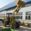2000kgs Mini Front End Loader (SWM620)