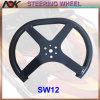 Stuurwiel (SW12) voor Karting, UTV.
