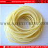 9mm Endurable Quality Natural Rubber Tube Latex