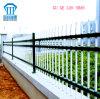 Rust-Proof/anti-séptico/cerca de aço segurança da alta qualidade para ao ar livre