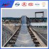 벨트 콘베이어 표준 고무 벨트 공장