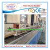 Производственная линия дверной рамы WPC