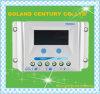 Controlador de Carga Solar para Sistema de Energía Solar 10A/20A/30A Versión Económica