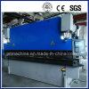 CNC de Hydraulische Rem van de Pers, Hydraulische Buigende Machine, CNC de Rem van de Pers (zyb-100T 3200 DA52)