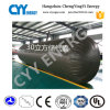 Gas montieren Biogas-Speicher-Ballon mit niedrigen Kosten