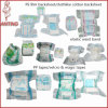 Bestes Selling Private Label Baby Diapers von China Supplier