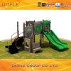 ASTM 의 세륨 Certification를 가진 옥외 Playground Kids Slide