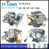 Engine Carburetor para Toyota 2e 2f 3f 4ae