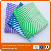 Универсальноая-применим Nonwoven ткань ткани, вискоза и ткань чистки полиэфира синтетическая