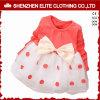 幼児の女の子のページェントは服を着せるDress (ELTBCI-24)王女に