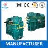 鋼鉄圧延製造所装置のための増加するボックスそしてロールスロイス