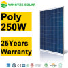 Máquinas que laminan de la fabricación del panel solar