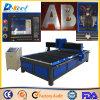 Stahl/Eisen der CNC-Plasma-Scherblock CNC-Ausschnitt-Metallmaschinen-10-15mm