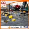 Резец Yh1530 CNC высокой точности портативный для сбывания