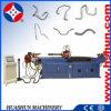 Doblador del tubo del mandril del CNC de la eficacia alta