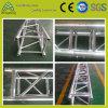 400 mm * 600 mm de aluminio iluminación de la exposición Espita funcionamiento de la etapa del braguero Sistemas