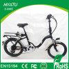 20 인치 전기 접히는 자전거 전동기