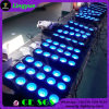 Pixel-Matrix-Konzert-Stadiums-Beleuchtung der DJ-Disco-DMX RGB LED