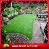 거주 양탄자 정원 훈장 홈을%s 인공적인 잔디 뗏장