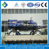 中国製農場の使用のためのトラクターによって取付けられるスプレーヤー