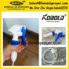 1L, pulverizador do produto químico do disparador Sprayer38 400 da mão 5L