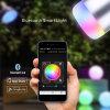전구를 점화하는 2016 새로운 Bluetooth 지능적인 홈 LED