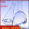 Metanol de la pureza elevada/surtidor del alcohol metílico con el mejor Price/CAS: 67-56-1