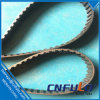 Automotive cinghia dentata 136zb25