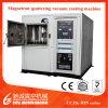 Magnétron sanitaire de chrome de taraud de robinet d'eau de garnitures pulvérisant la machine d'enduit de PVD