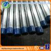 I formati differenti hanno galvanizzato i tubi d'acciaio saldati standard delle BS