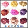 Цветы Kolortek живые, пигменты маникюра