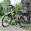 China-populäre Stadt-elektrisches Fahrrad 2017 (RSEB-512)