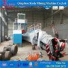 제조자는 무기물 세척 기계장치 모래 세탁기를 제공한다