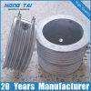 Calentador de venda eléctrico industrial del molde del aluminio