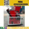 Machine de verrouillage de la Malaisie de bloc du coût bas Fd1-25 à vendre