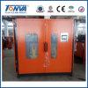 machine de soufflement d'extrusion automatique des porte-coussinets 3L 4