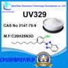 UV-329 CAS 3147-75-9