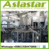 Empaquetadora de relleno automática del agua mineral 1.5L-4.5L de la alta calidad