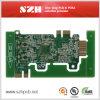 Placa de circuito impresso sem fio do Fr4 Placa de circuito impresso