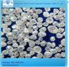 Диамант CVD Hpht/синтетический/грубые Uncut диаманты от изготовления Китая