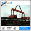 Магнит Китая электрический поднимаясь на регулировать заготовки MW22-21070L/2 600 градусов стальные