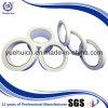 Utilizado para la cinta del tejido del embalaje del rectángulo