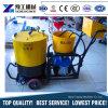 50L-350L 판매를 위한 직업적인 아스팔트 균열 합동 수선 기계