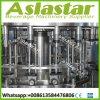3-5L Flaschenreinigung-füllende mit einer Kappe bedeckende Produktion- von Ausrüstungsgegenständenmaschinerie