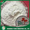 Verbesserungs-Puder Tadalafil des Rohstoff-99% Qualitysteroids