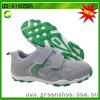 Chaussures occasionnelles de sport d'enfants de bonne qualité